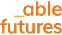 Able Futures